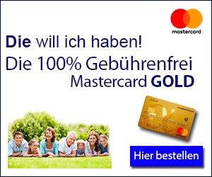 Advanzia Kreditkarte