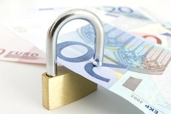 Anlegerschutz Österreich - Sberbank VTB