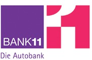 Bank11 Direkt Tagesgeldkonto
