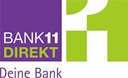 Bank11 Direkt Termingeld