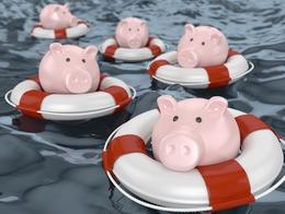 Auswirkungen der Bankenunion für Sparer und Anleger