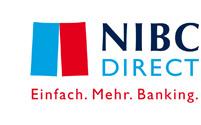 TEST NIBC