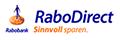 Erfahrungen mit der Rabodirect