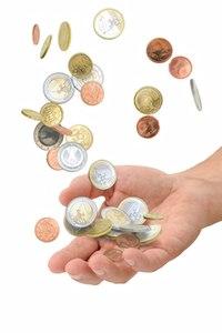 geldanlage 2016 - steigen die Sparzinsen?