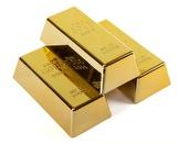Goldanlage 2012