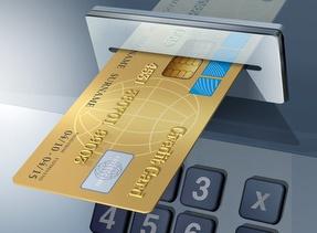 bargeld mit kreditkarten