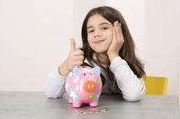 mercedes-benz kinderfestgeld