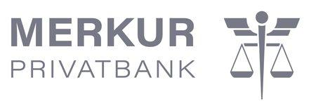 Merkur Bank Sparkonto und Tagesgeld