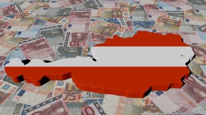 Österreich Anlegerschutz
