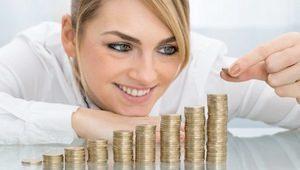 Tipps zur Geldanlage Tagesgeld